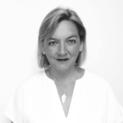 Kirsti Parsons